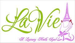 logo la-vie_2018.jpg