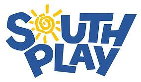 South-Play-Logo-Color.jpg