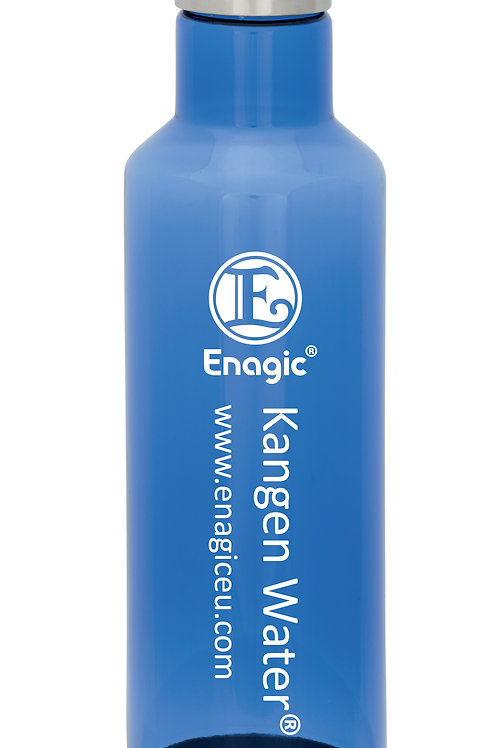 Enagic Kangen Water fles 740 ml