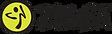 free-zumba-png-hd-logo-free-design-amusi