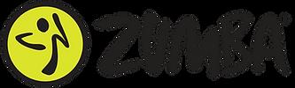 Zumba Sharana Voerendaal Zuid Limburg