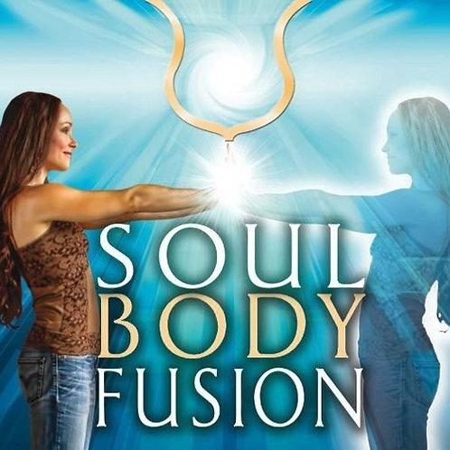 Soul Body Fusion workshop