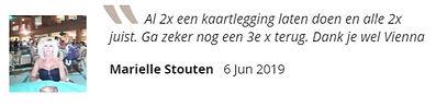 Ervaring kaartlegging Sharana Zuid Limburg