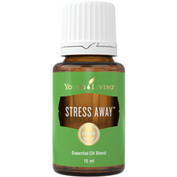 Young Living Stress Away EO 15ml