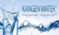 Enagic Kangen Water Sharana Voerendaal