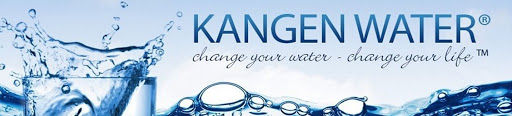 Enagic Kangen Water Sharana Voerendaal Zuid Limburg