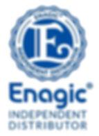 Enagic Kangen Water Distributeur Sharana Voerendal Zuid Limburg
