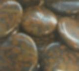 Amuletsteen