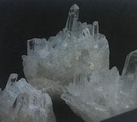 Laserkristal