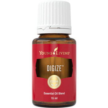 Young Living Di-Gize EO 15ml