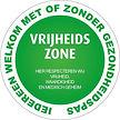 Vrijheids zone Sharana.nl
