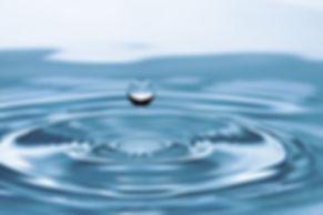 Gratis Kangen Water Sharana Voerendaal Zuid Limburg