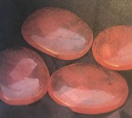 Cherry Opaal