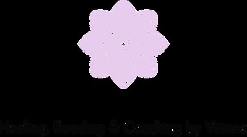Logo Sharana Voerendaal