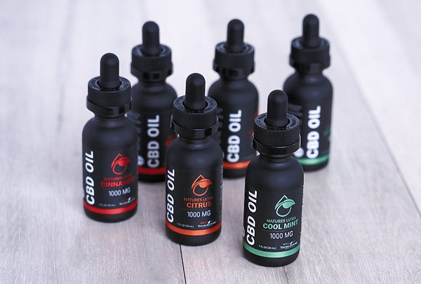 blog-The-ultimate-guide-to-CBD-products-