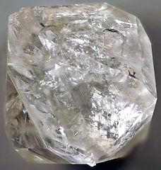 Hekimer Diamant