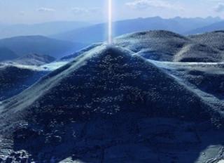 De Bosnische Piramides