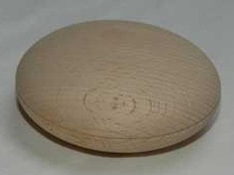i-Doh Colos (26 cm)