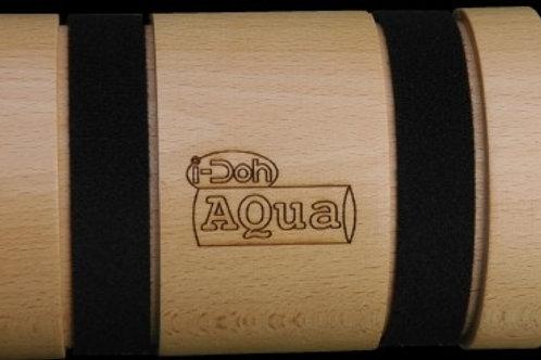 i-Doh Aqua