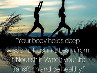 Vipassana Meditatie Cursus