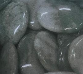 Infinity-Madagascar Jade