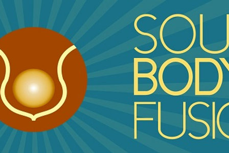 Soul Body Fusion® Sessie