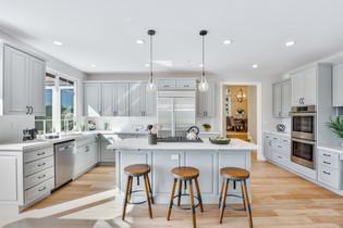 KitchenStraight-1.jpg