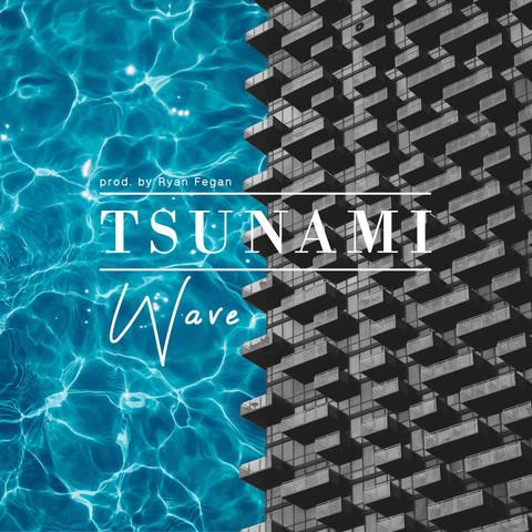 Tsunami wave.jpg