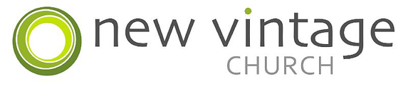 New Vintage Church Logo old.png