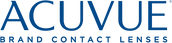 Acuvue Logo.png
