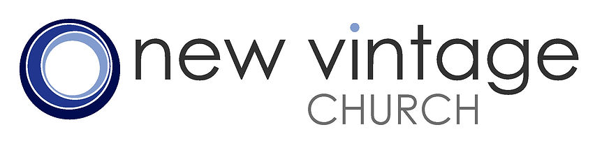 New Vintage Church Logo no cropped.jpg