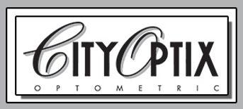 CityOptix Logo.jpg
