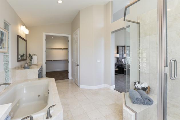 BathroomMaster1.jpg