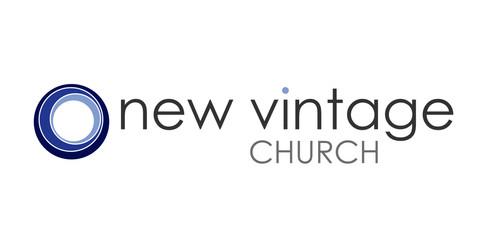 NEW VINTAGE CHURCH