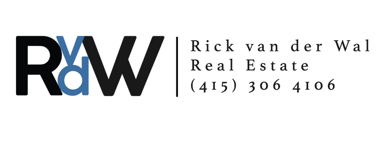 RvdW Real Estate
