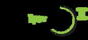 SynergEyes-logo.png