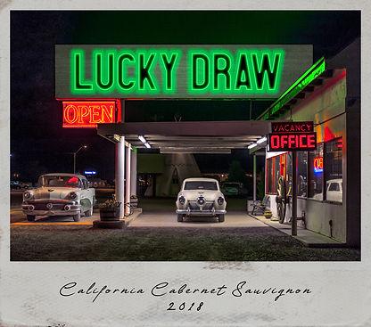 LuckyDrawLabelFinale.jpg