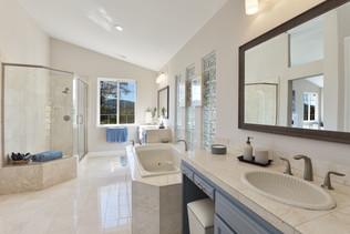 BathroomMaster2.jpg