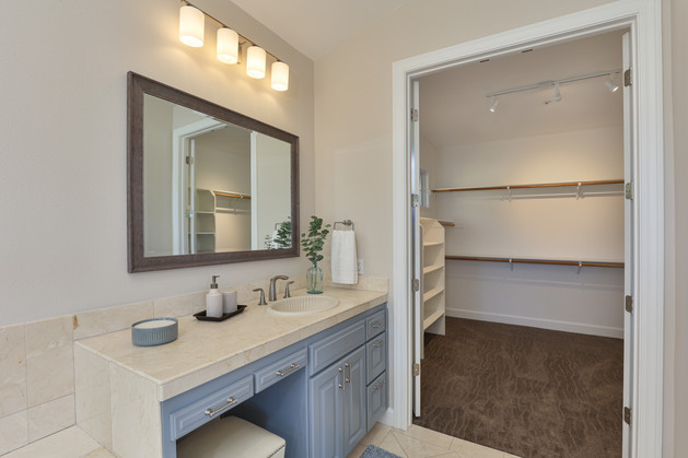 BathroomMaster3.jpg