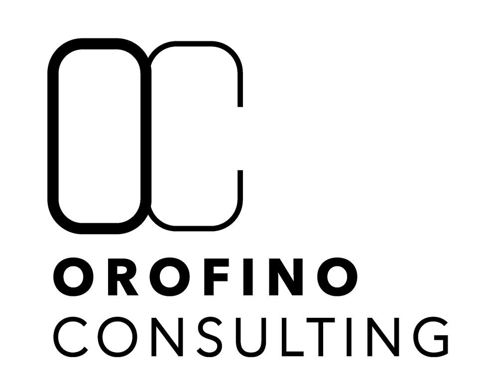 OROFINO CONSULTING