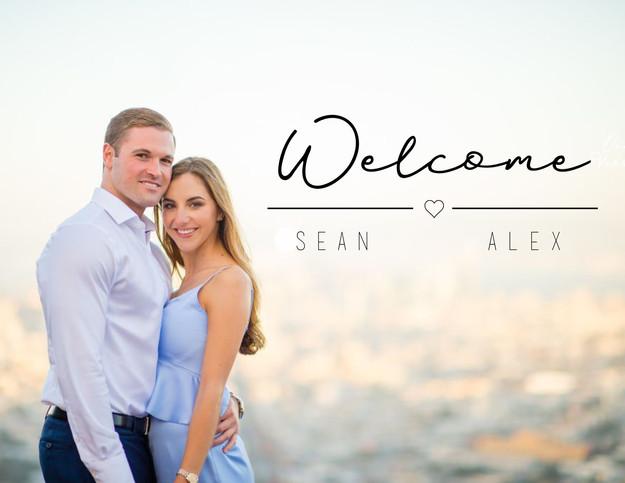 SeanAlexWelcome.jpg
