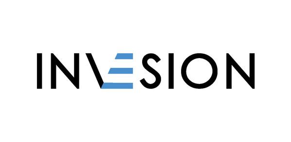 Invesion