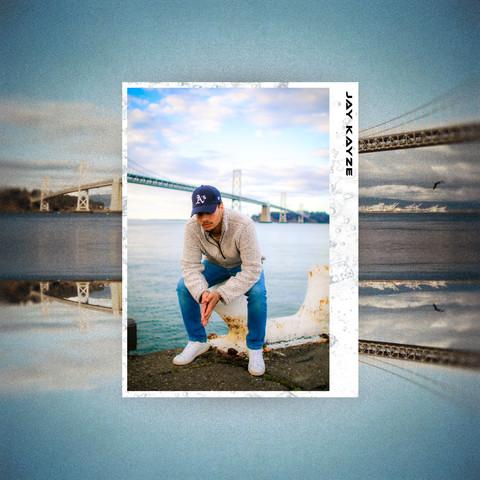 JaykayzeCoverBayBridge-01.jpg