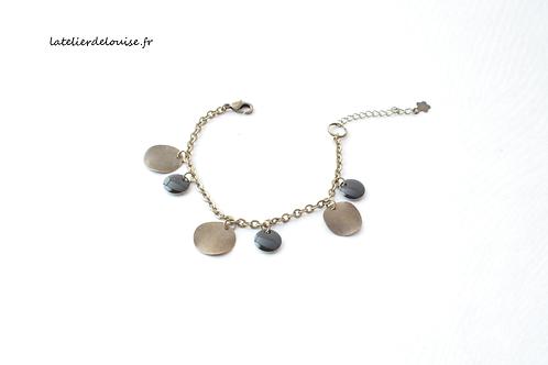 Bracelet KENYA