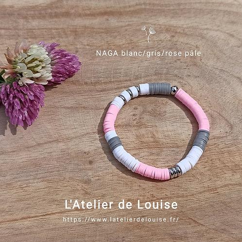 Bracelet NAGA
