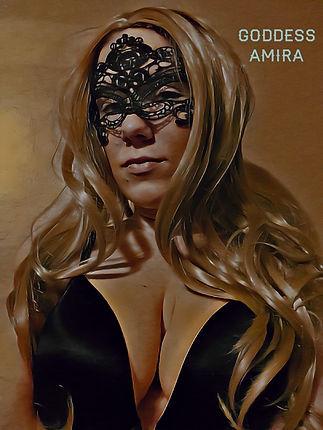 goddess amira femdom fetish clips4sale interview blog