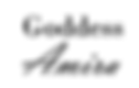 Logo-Wix-small.png