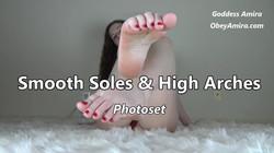 feet foot fetish femdom goddess amira photos photoset