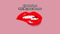 goddess amira confessions fetish