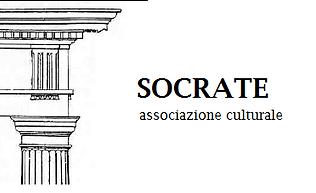 Associazione Culturale Socrate